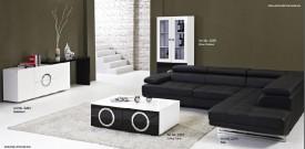 Modern furniture Auburn|Furniture factory outlet sydney