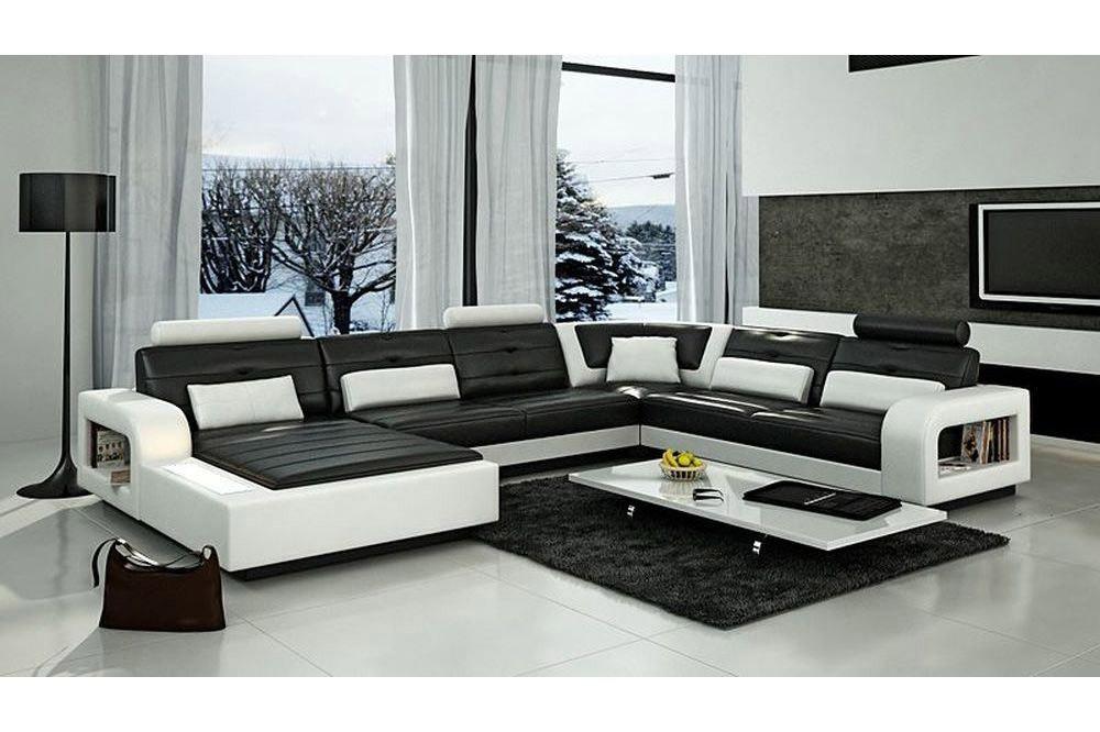 Sofa Page 3 Fortune Furniture