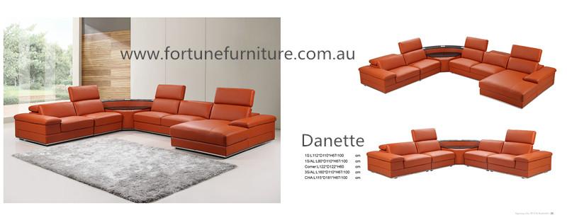 danette-9178