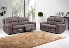 PG 9203 modern recliners