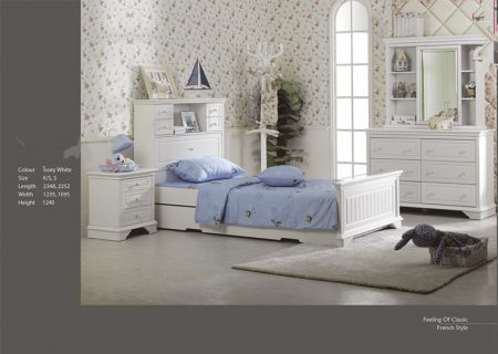 cathrina-kids-bedding-set