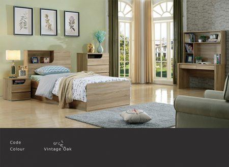 elisa-kids-bedding-suite