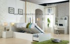 Fina-glossy white