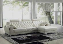 olivia-l-shape-lounge