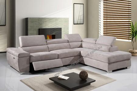florence-9247-l-shape-lounge