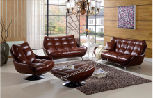imelda-8660-lounge