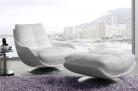 imelda-8660-single-seater-with-stool
