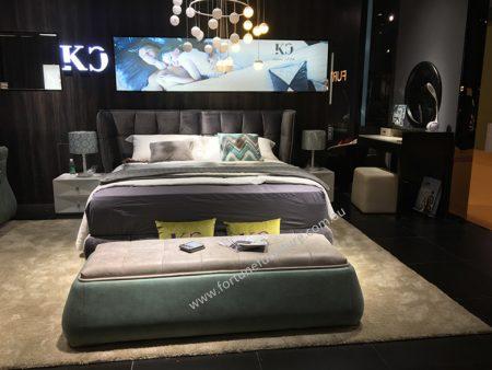jessica-k3223-fabric -bed