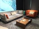 savana-8225-fabric-21-set