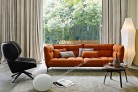 savana-8225-fabric-lounge-1