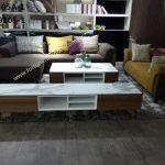 bora-9105tvunit-coffee-table