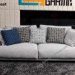davida-9272-fabric-lounge-set