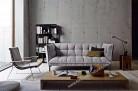 savana-8225-fabric-grey