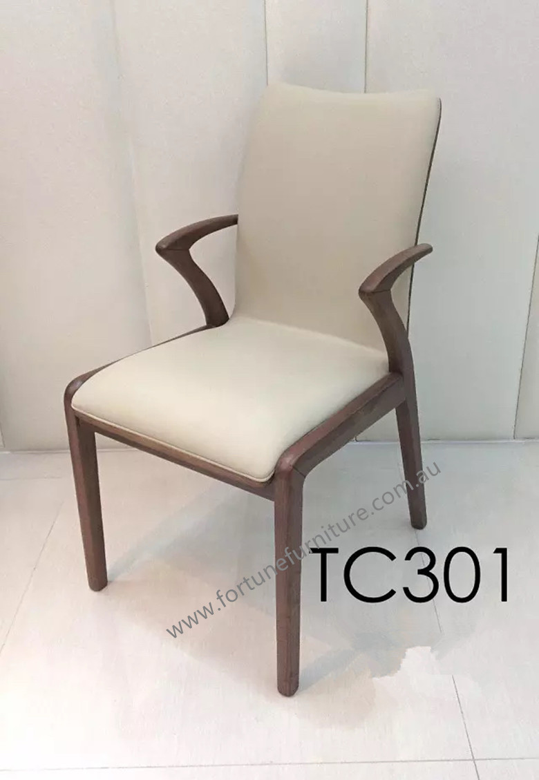 Cindy 301 chair