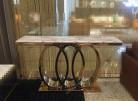 Grace 983 console table