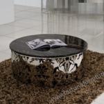 Linda 094 coffee table