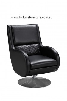 swivel chair 1331