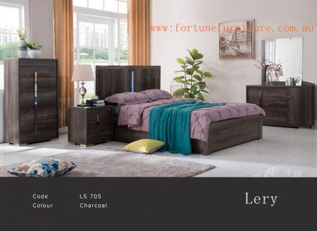 Lery bedding suite 1