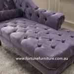 purple6