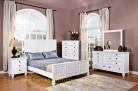 609 Miranda Bedroom Suite-2_副本