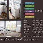 Paris bedding suite _副本