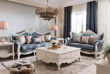 delano 3+2 classical lounge set