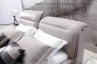 bailey italian bed-2 (1)