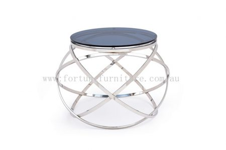 MT lamp table