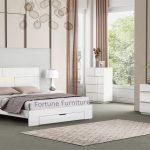 Rania 183 bedding suite -2