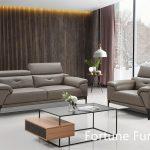 Dona 9565 3+2 lounge