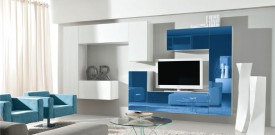 Modern furniture Auburn|Furniture factory outlet sydney