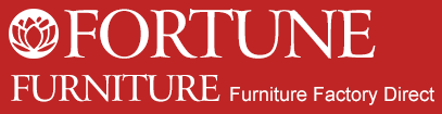 http://fortunefurniture.com.au/wp-content/uploads/2014/06/logo-footer.png