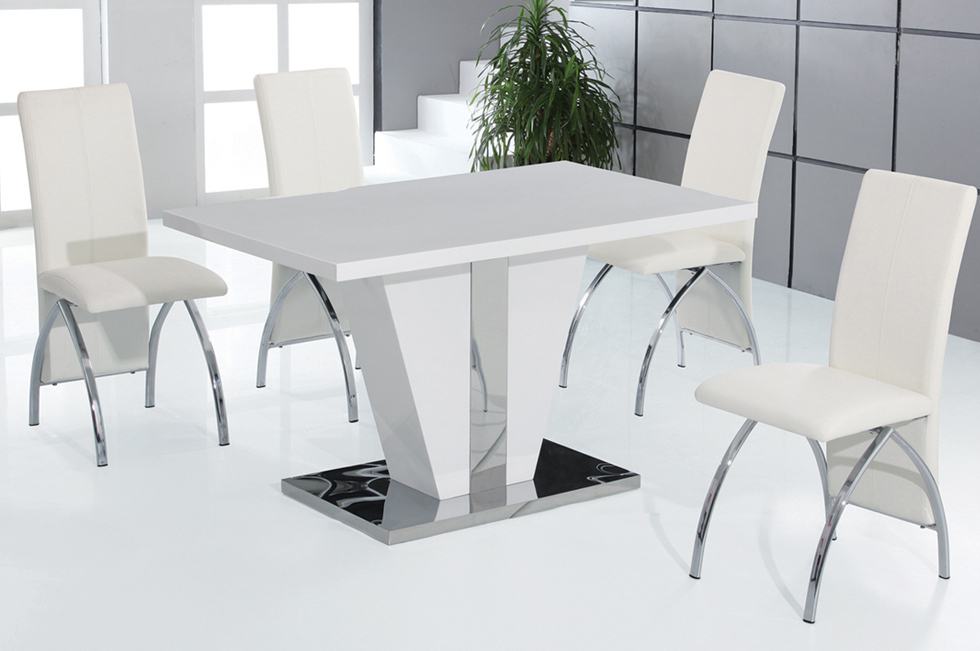 DT 796 dining table Fortune Furniture : DT 796 from fortunefurniture.com.au size 980 x 651 jpeg 442kB