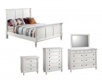 8205 Mary Bedroom Suite (2)