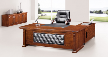 dorry executive desk 1.8 m A