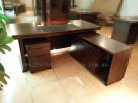 dorry executive desk 1.8m