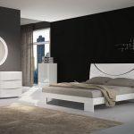 caris 4 pce bedding suite
