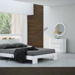 angela370 bedding suite