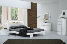 angela370 bedding suite