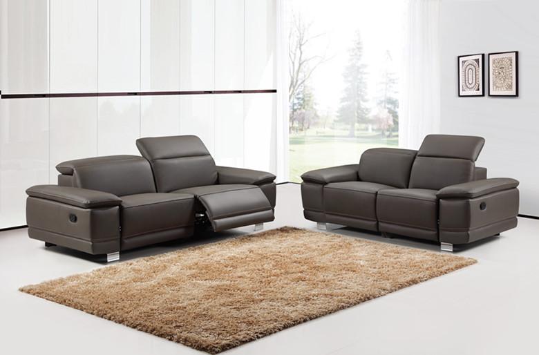 Lounge Sessel Inside Belta Verspielte Formgebung