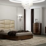 Selina TB813 deluxe bedding suite