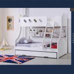 brisa-single-double-bunk-1