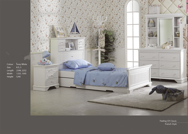 cathrina-kids-bedding-set