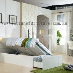 fina-bedding-set