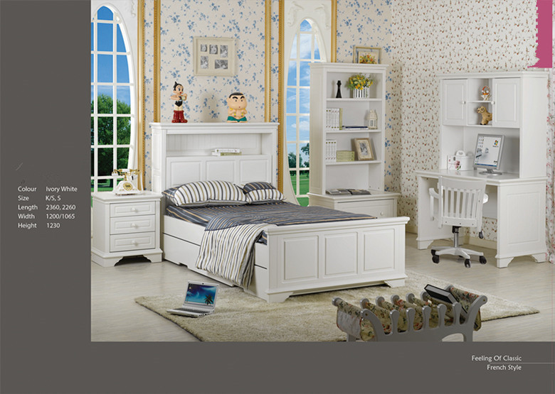 amy-storage-bed