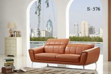 nicole-stylish-32-leather