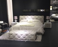 casa-leather-bed