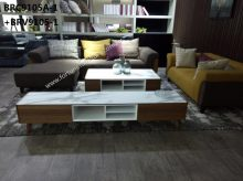 bora-9105tvunit-coffee-table