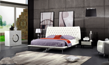 charlotte-a2209-leather-bed