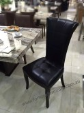 DelightC52 high back chair